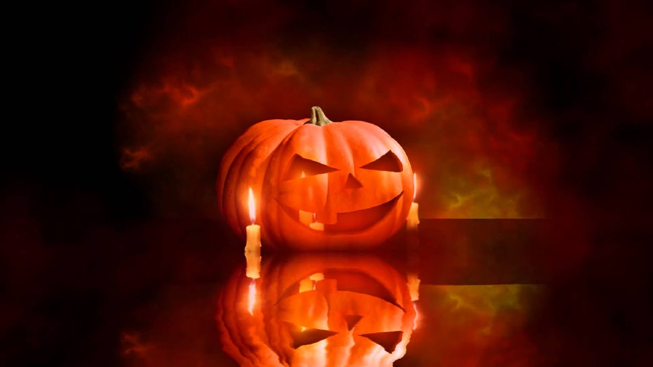 Must see Wallpaper Macbook Halloween - maxresdefault  Graphic_333518.jpg