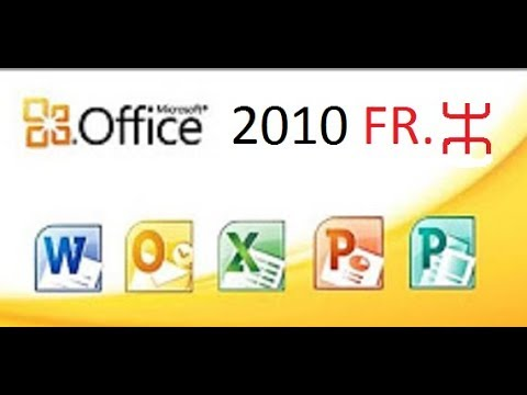 srclist.exe office 2010