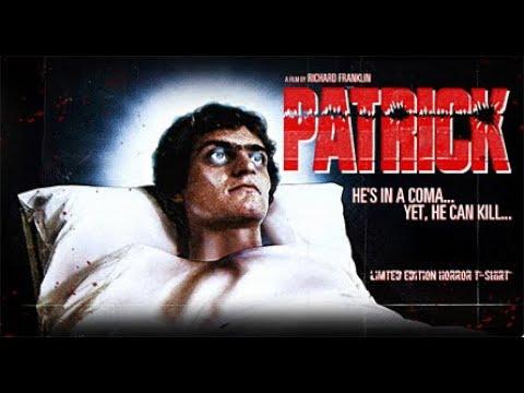 BMovie Mania  Patrick 1978