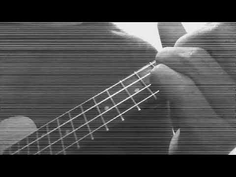 Aku Tenang - Fourtwnty (cover Ukulele )