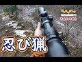 スーパーロボット大戦T 最強技・合体技まとめ【各作品主役】 - YouTube