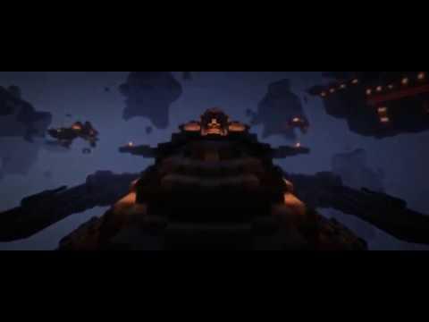Important - Skyblock Space (Season 1)   VanityMC