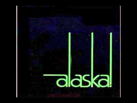 Alaska! - Broken