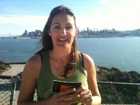 Reinvent Your Business Like Alcatraz