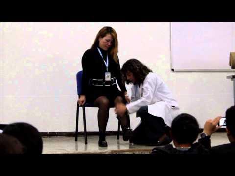examen fisico carvajal