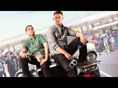 21 Jump Street Movie Full Stream [HD 1080p]