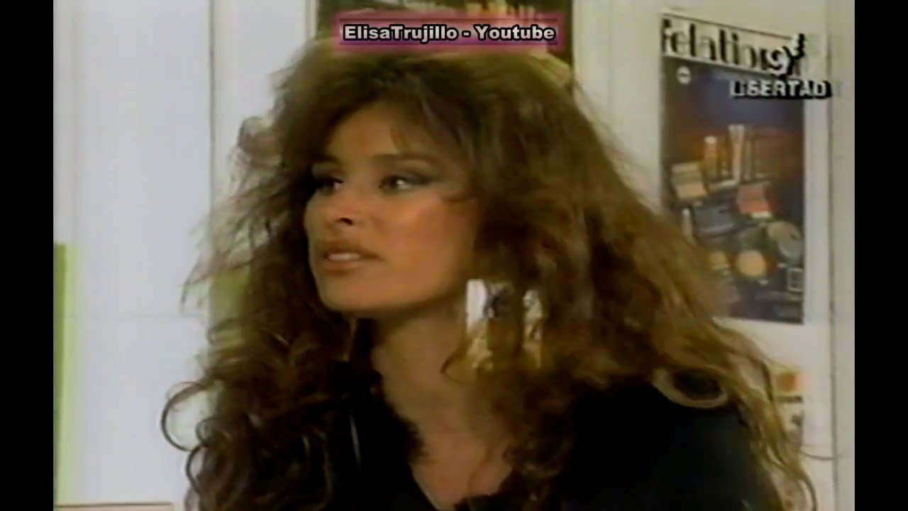 Argentina Porno Paula argentine sex porn tube - dnua
