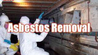 Piedmont Quality Air Inc. | Asbestos Testing Service In Charlotte, NC