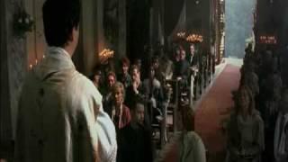 """Scena finale del film """"CASOMAI"""""""
