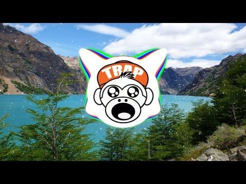 Ivan Gough & Feenixpawl ft. Georgi Kay - In My Mind (Jinco Remix)