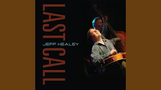 Watch Jeff Healey Pennies From Heaven video