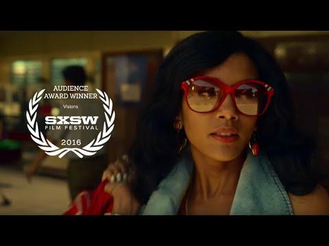 Trailer do filme O Roubo da Taça
