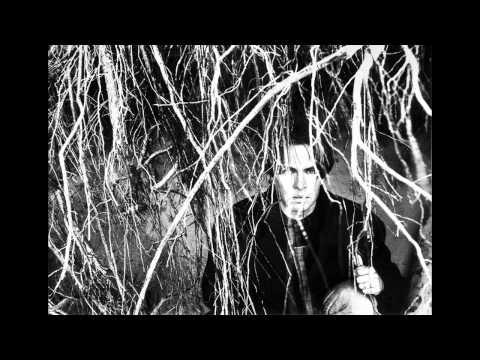 Shattered Dreams (Cover Version Instrumental)