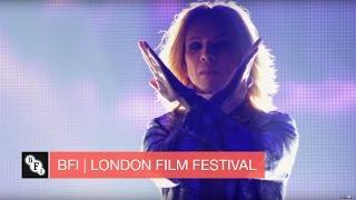 We Are X trailer | BFI London Film Festival 2016