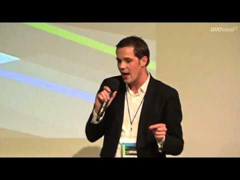 Grants4Apps Accelerator Demo Day - 28 Nov 2015, Berlin Startups, Bayer