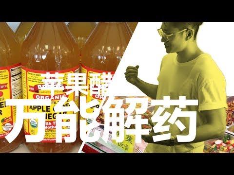 怎么用苹果醋治百病-architfit-thesis