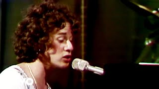 Carole King - Up On the Roof (Live at Montreux, 1973)