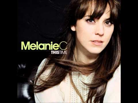 Melanie C - This Time - 13. I Want Candy