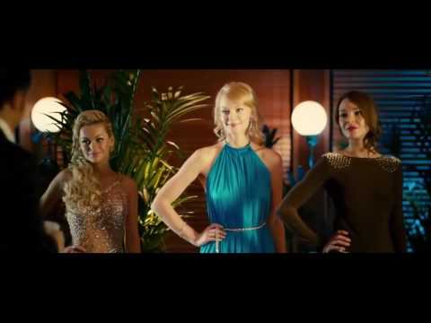 "Comedy film ""Beauty contest"" Russian comedy / Russian cinema / best comedy / Russian film"
