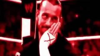 WWE CM Punk New 2011 Cult Of Personality - Subtitulado al Español