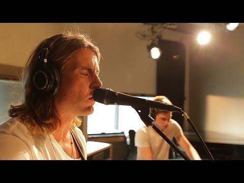 Judah & the Lion - Rich Kids - Audiotree Live