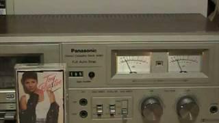 Toni braxton - breathe again [album version]