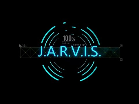 Download jarvis voice for windows 10