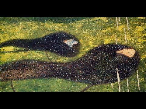 Ravel Gaspard de la nuit Collard