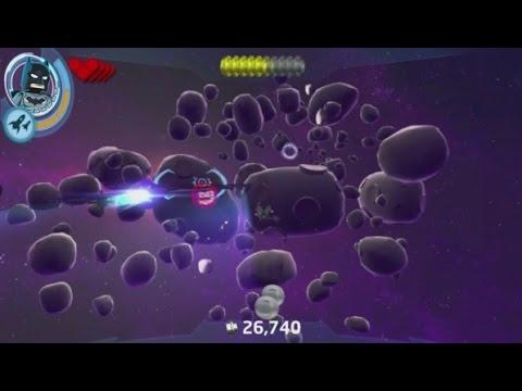 """Résultat de recherche d'images pour """"lego batman 3 3Ds"""""""