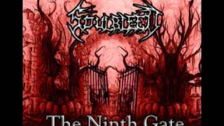 Watch Soulbleed The Ninth Gate video