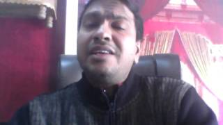 SUMIT MITTAL +919215660336 HISAR HARYANA INDIA SONG HUM BANJARON KI BAAT DHARAM VEER LATA KISHORE