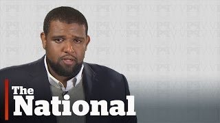 Muslims face rising distrust in Canada | ViewPoints