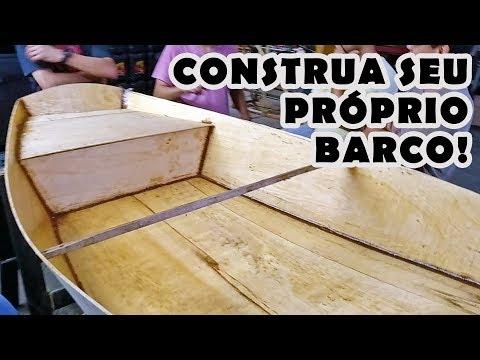 T01E13 : Construa