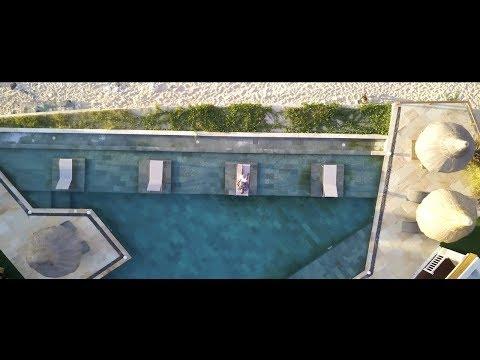 DJ MIMI Ft. BARTH DANCE A OU [official HD Music Video]