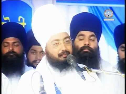 WHY WAS BEANTA KILLED? Sant Dhadrianwale on Bhai Rajoana...Hail Quami Shaheed Bhai Dilawar Singh Ji