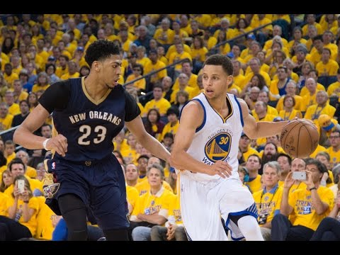 Curry: 'I was locked in and focused all night'