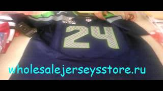 2015 Huge Discount Wholesale T-shirt Cheap Ravens Jerseys China Sale(, 2015-12-02T08:04:06.000Z)