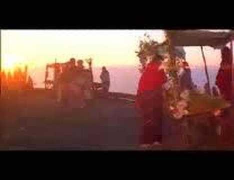 Idhayathai Thirudathey Cute Scene 2