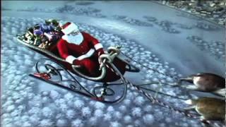 Repeat youtube video Mamasita Donde Esta Santa Claus