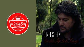 Ahmet Şafak - Almanya'da Bir Güzeli Sevdim