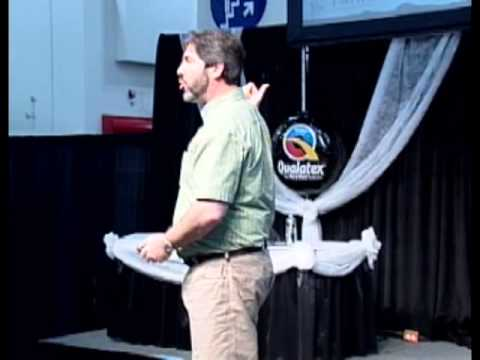 Internet Marketing for Brick-and-Mortar Retailers - 2013 Halloween & Party Expo