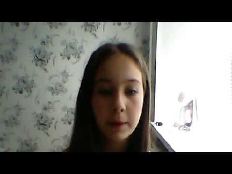 Кожевникова, Мария Александровна - Биография
