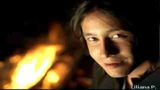Luciano Pereyra - Dime