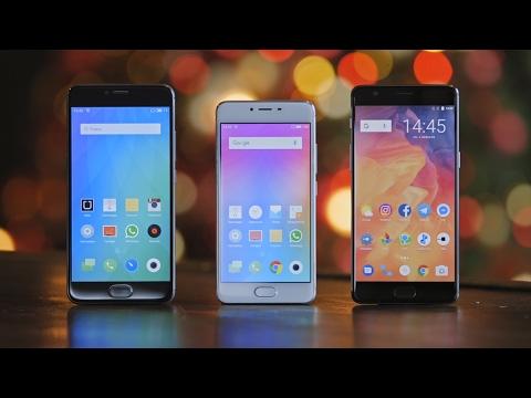Смартфоны купить смартфон по низкой цене, недорогой