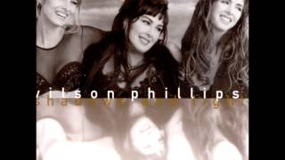 Wilson Phillips - You Won