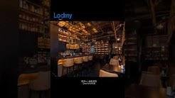 LEDMY---One Pint PUB