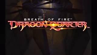 [PS2 Longplay] Breath of Fire: Dragon Quarter Part 1
