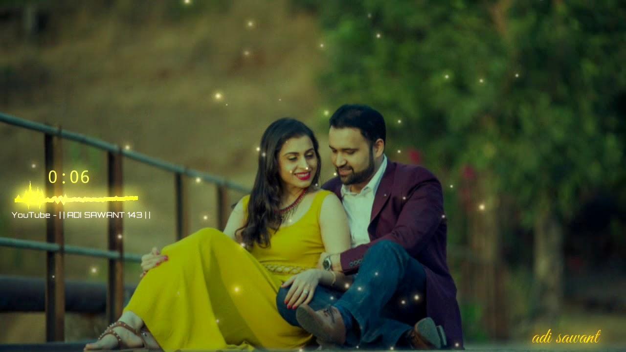 Best New Hindi Ringtone Status 2019 New Dj Mix Whatsapp
