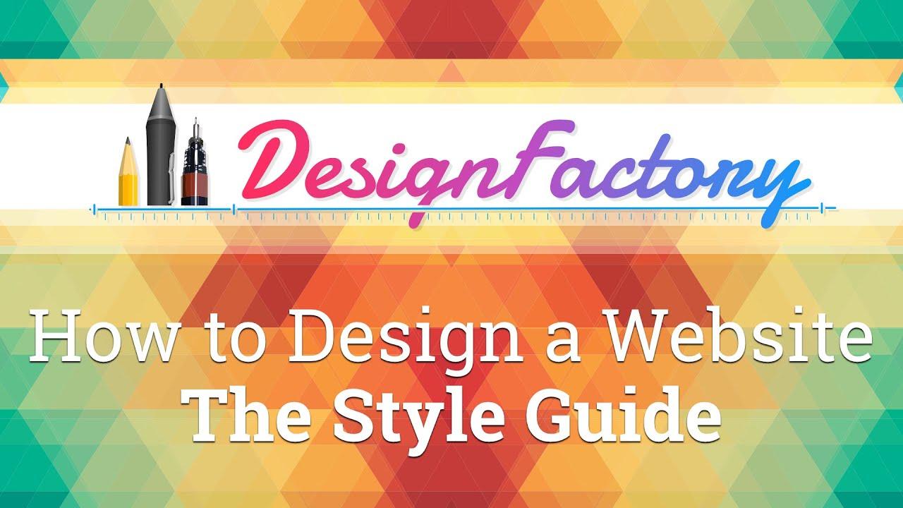 How do you design a subscription bases website?