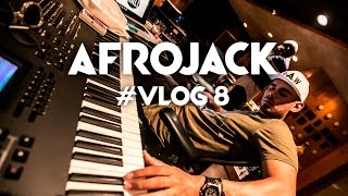 Sneak Preview New Afrojack Music ... @ www.OfficialVideos.Net
